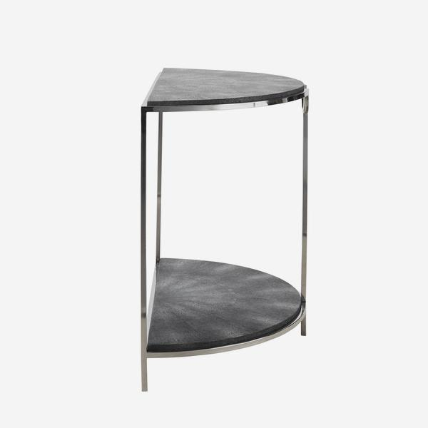 Elise_Side_Table_Grey_Side_ST0383