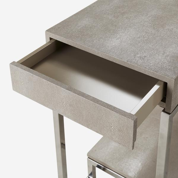 Trudy_Console_Table_Cream_Detail_2_CONS0120