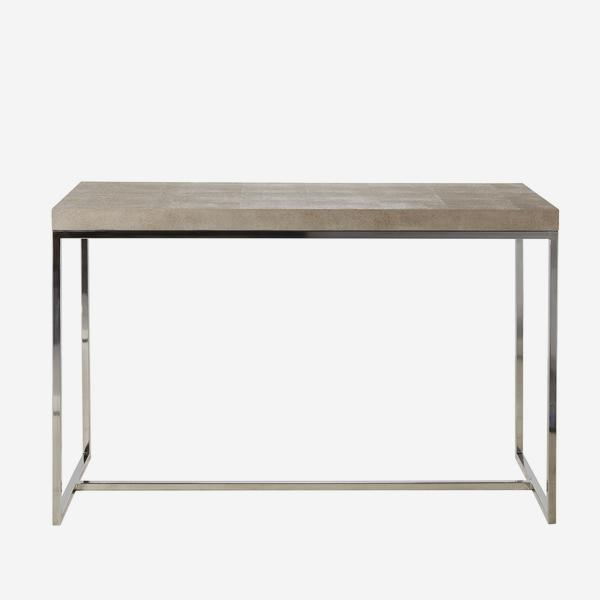 Fay_Console_Table_Cream_Front_CONS0122