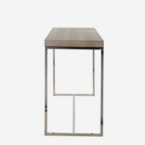 Fay_Console_Table_Cream_Side_CONS0122