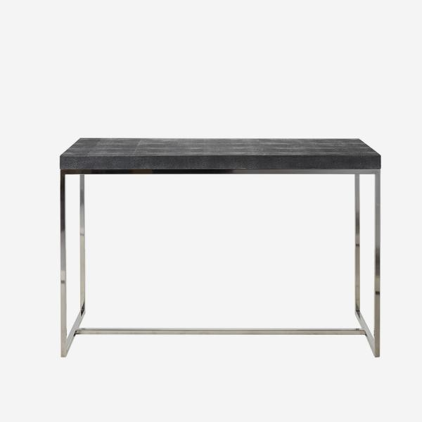 Fay_Console_Table_Grey_Front_CONS0123