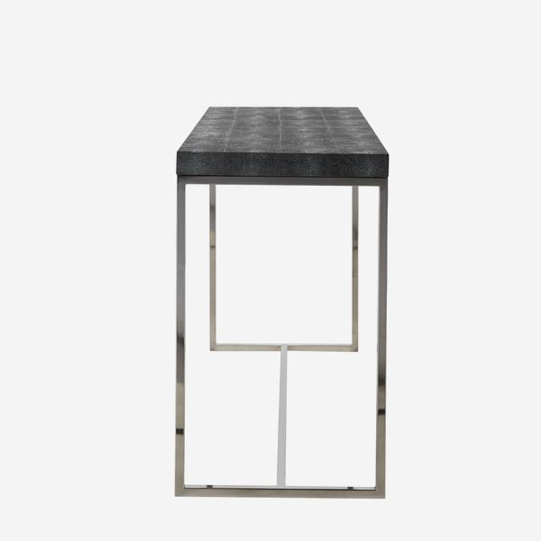 Fay_Console_Table_Grey_Side_CONS0123