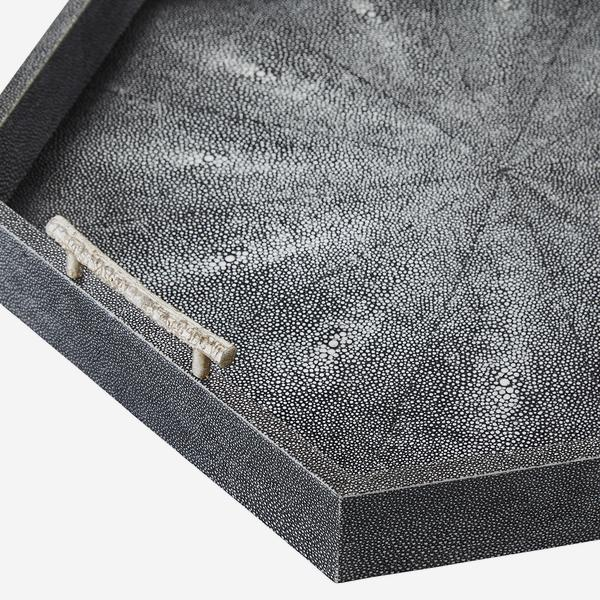 Cosima_Decorative_Tray_Grey_Detail_ACC3811