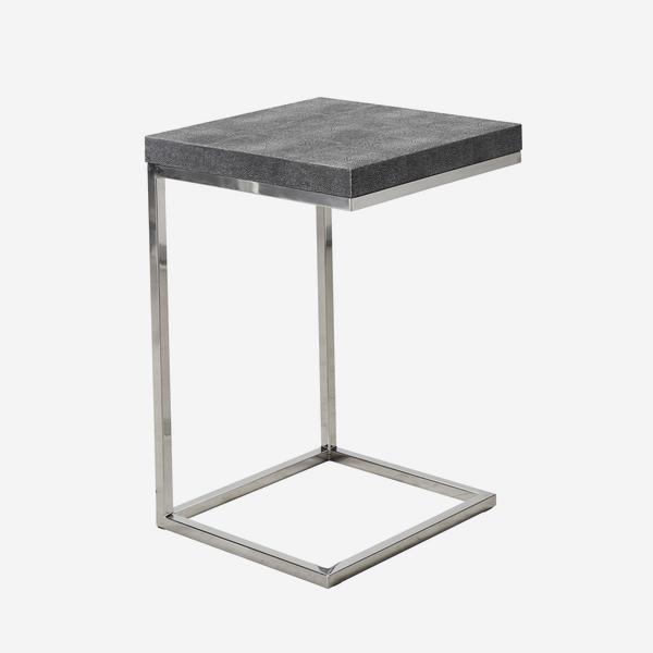 Ashley_Side_Table_Grey_Angle_ST0379