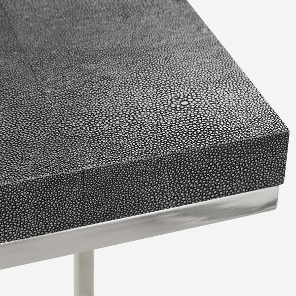 Ashley_Side_Table_Grey_Detail_ST0379