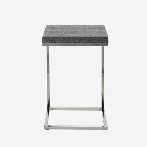 Ashley_Side_Table_Grey_Front_ST0379