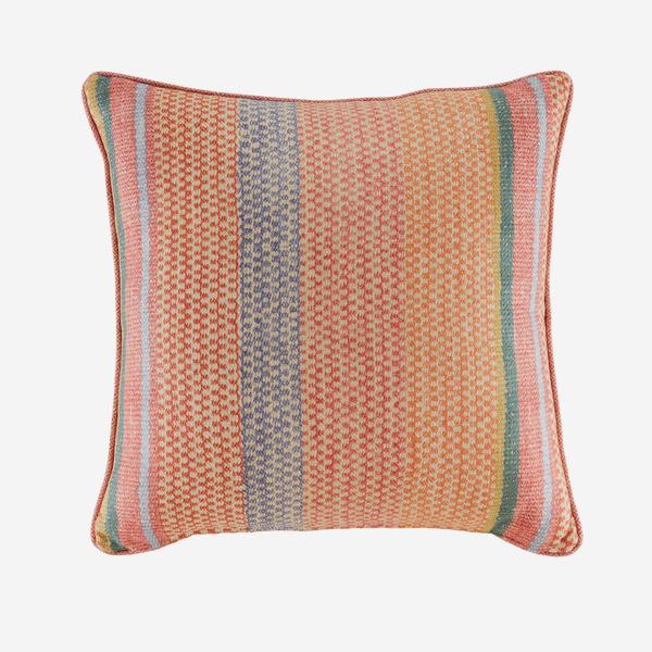 Oxus_Multi_Cushion_ACC3899