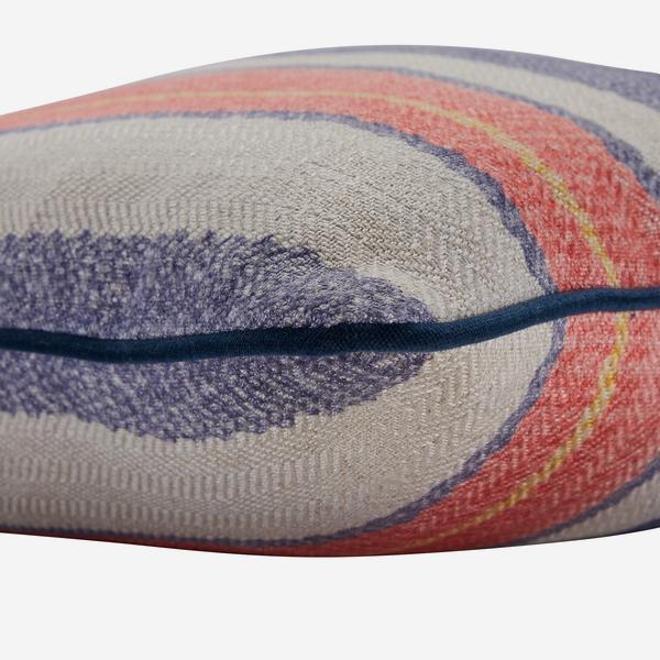 Elbrus_Denim_Cushion_Detail_ACC3893