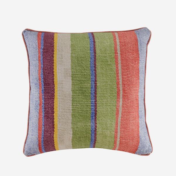 Indus_Multi_Cushion_ACC3898