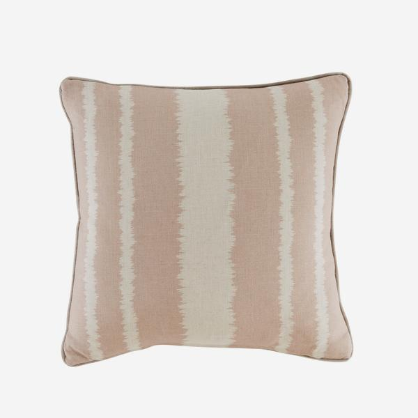 Java_Plaster_Cushion_Front_ACC3875