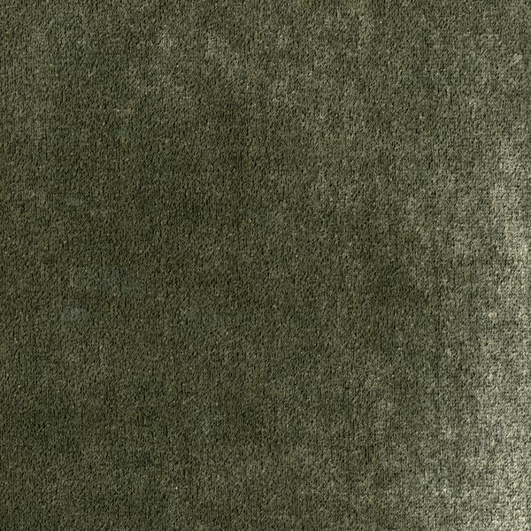 fabric_beranger_mink_fabric
