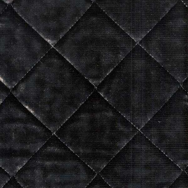 fabric_debussy_amethyst