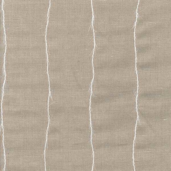 fabric_boboli_natural_fabric