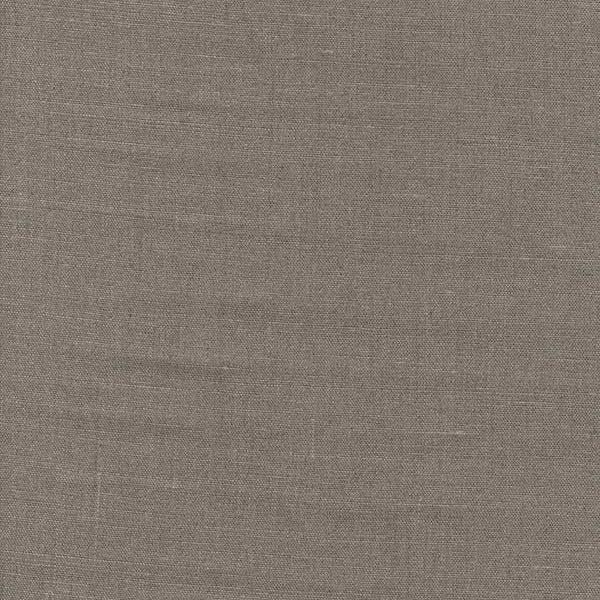 fabric_piccolomini_dark_natural_fabric