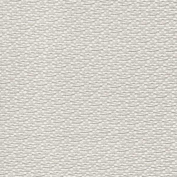 fabric_durrell_ivory