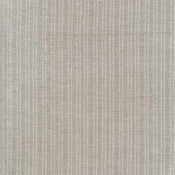 fabric_bumble_01