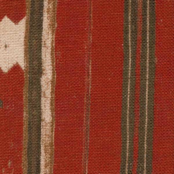 fabric_cherokee_rust