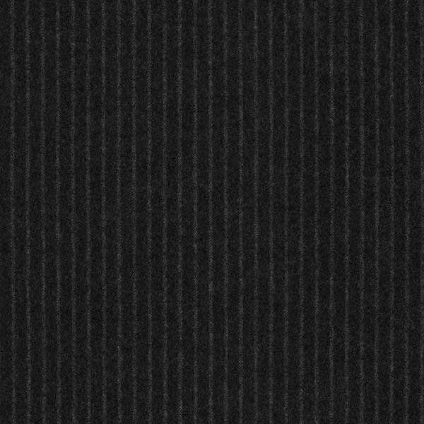fabric_finsbury_stripe_graphite