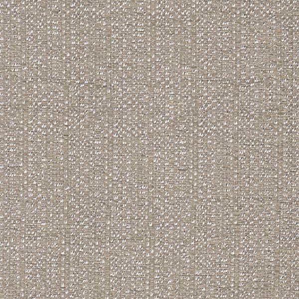 fabric_rivington_stone