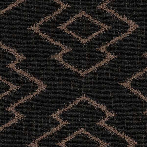 fabric_sanchez_charcoal