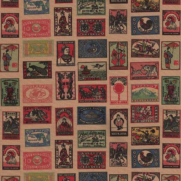 fabric_matchbox_red