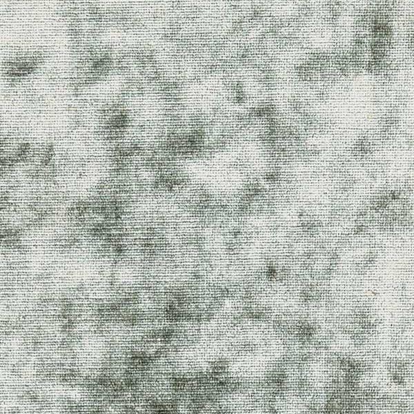 fabric_bergman_putty