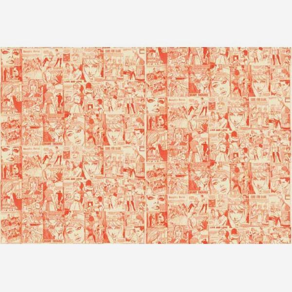 fabric_naughty_nurse_red_hess