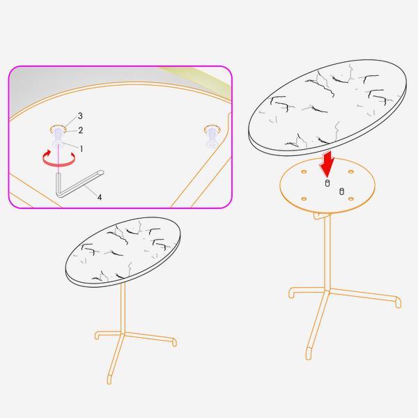 Rose_Side_Table_Diagram