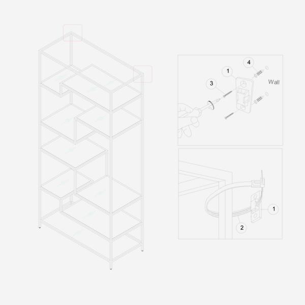 Ward_Dimensions