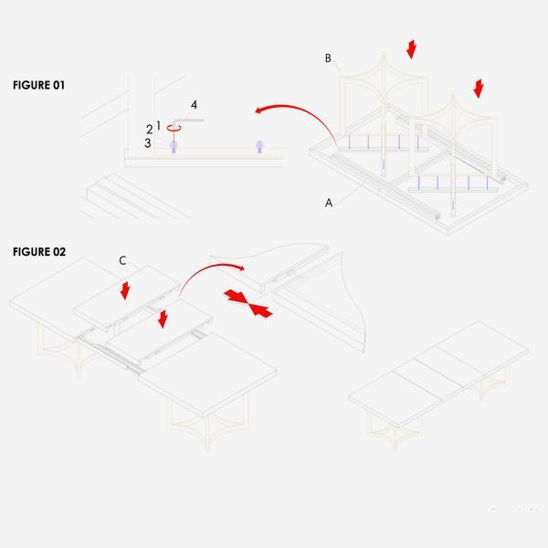 Ashton_Dining_Table_Dimensions