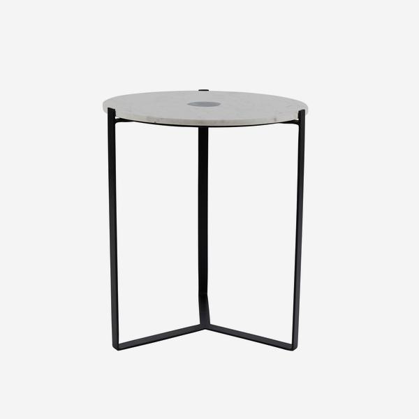 Zion_Side_Table_Black_Front