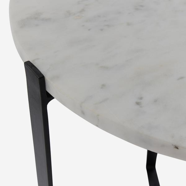 Zion_Side_Table_Black_Detail_2