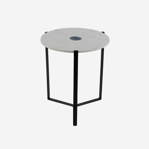 Zion_Side_Table_Black_Top