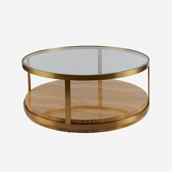 Darcy_Coffee_Table_Angle