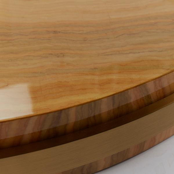 Darcy_Coffee_Table_Detail