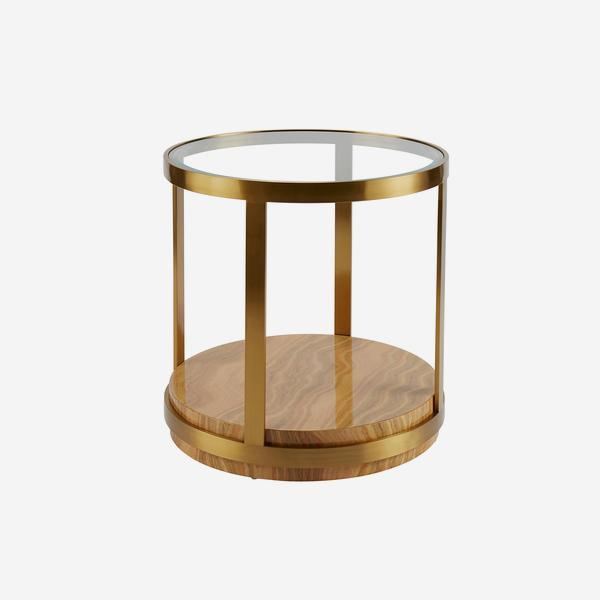 Darcy_Side_Table_Side