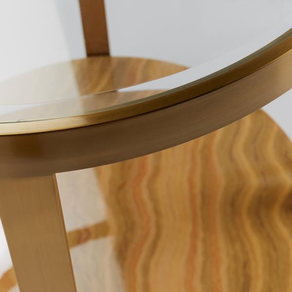 Darcy_Side_Table_Detail