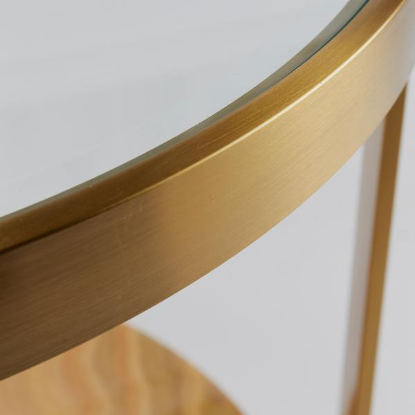 Darcy_Side_Table_Detail_2
