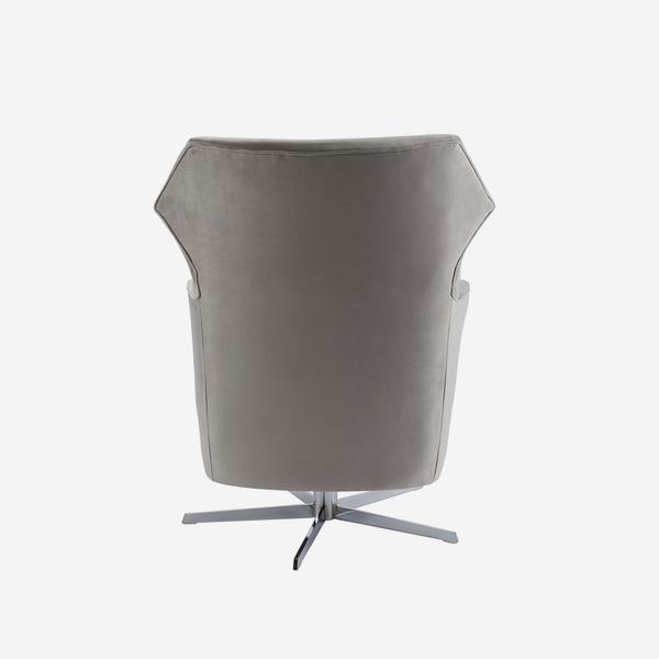 Hugo_Desk_Chair_Back