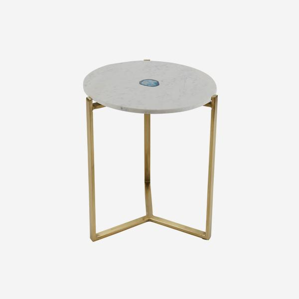 Zion_Side_Table_Brass_Top