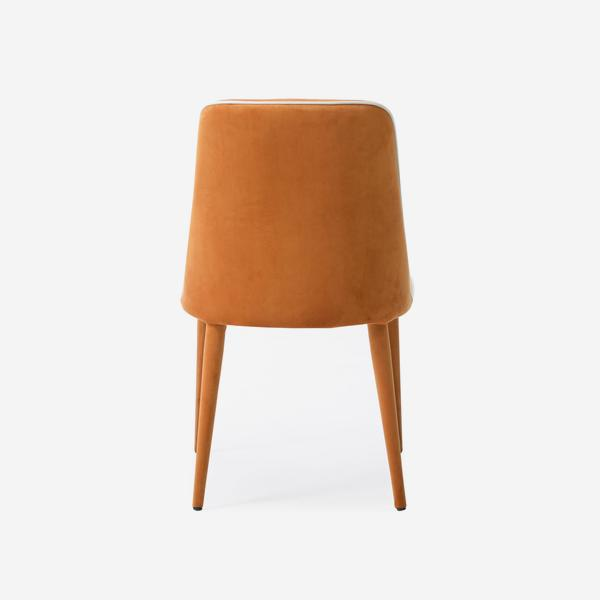 Milo_chair_back