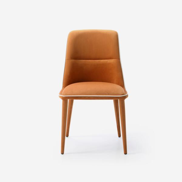 Milo_Chair_front