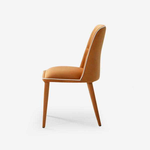 Milo_chair_side