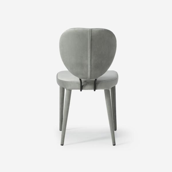 Nim_chair_back