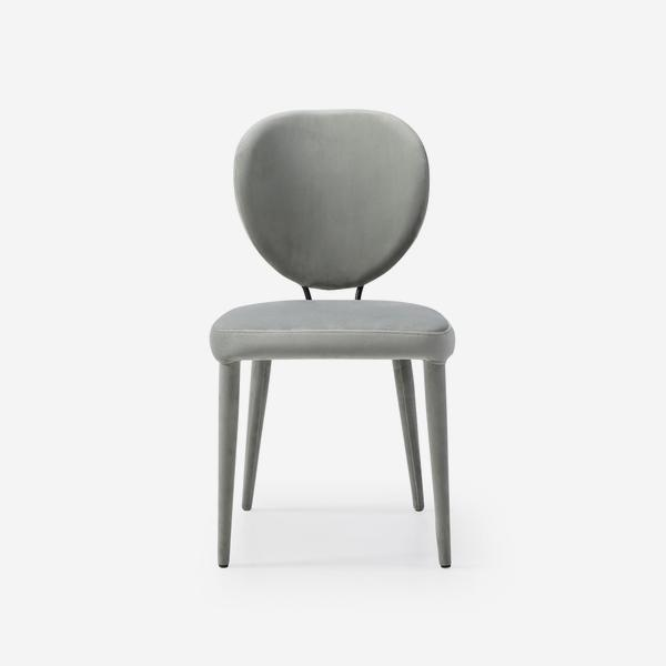 Nim_chair_front