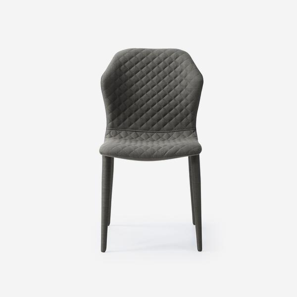 toby_chair_front