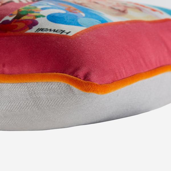 70s_Cushion_Detail