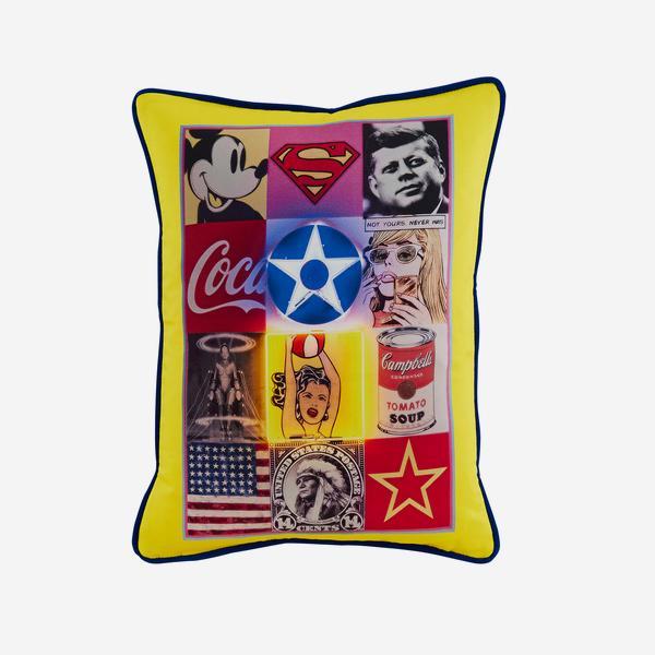 America_Cushion_Front