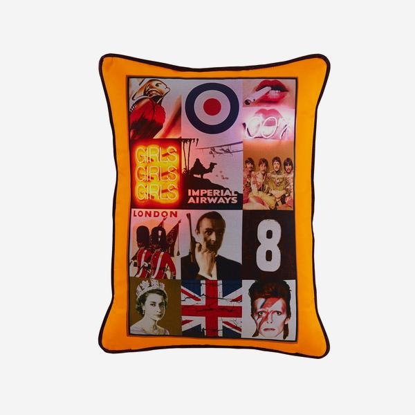 Britain_Cushion_Front