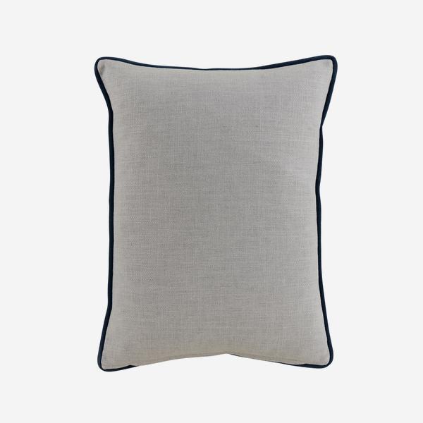 Open_Till_Midnight_Cushion_Back
